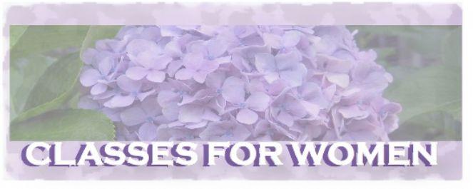 clases for women banner1.jpg