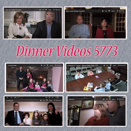 Dinner video 6 images .jpg